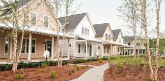 John Burns Real Estate Consulting, Surban, Seattle, San Francisco