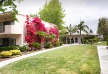 Prometheus Real Estate Group, Gardens of Fontainbleu, Cupertino, Bergman Group Investments, Marcus & Millichap