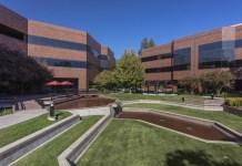 GPR Ventures, Metro Center Campus, Natomas, Sacrmento, Silicon Valley