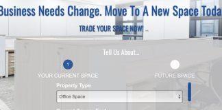 Tradeaddresses.com Starboard Commercial real estate San Francisco Bay Area Hans Hansson