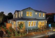 Abigail Place, Landsea Homes, San Ramon, Danville, Sunnyvale, Milpitas, Walnut Creek, Newark, Santa Clara, Orinda