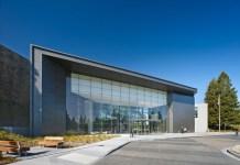 Guardant Health, Palo Alto, Stanford Business Park, Sand Hill Property Company