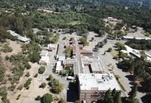 Village Partners, Chanate Campus, Santa Rosa, Sonoma County, CBRE, North Bay Property Advisors, Dublin, Dublin District, Northern California