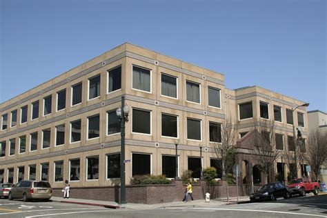 Berkeley, Mill Building, Colliers, Lee & Associates, Maia Holdings 2001 Addison