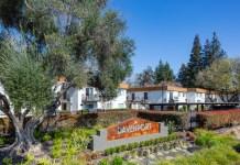 CBRE, The Davenport, Sacramento, Abacus Capital Group, The Pocket