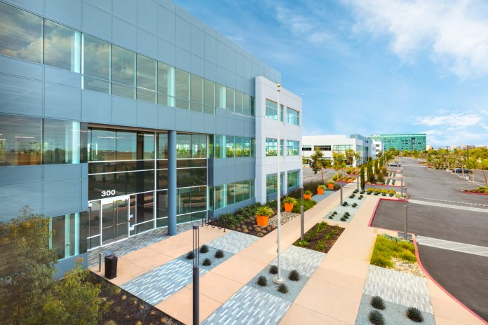 250 Holger KBS San Jose Bailard District 237 Silicon Valley Northern California