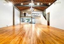 Starboard Commercial Real Estate, 893 Folsom, San Francisco,
