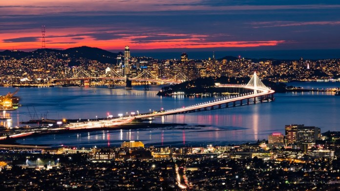 Fifth Third Bank, Bay Area Council Economic Institute, Public Policy Institute of California, San Francisco Bay Area,