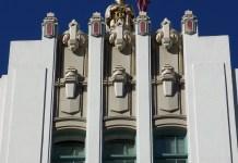 Avanath Capital Management, San Jose, Vintage Tower
