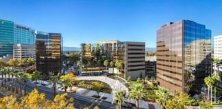 BOMA Silicon Valley, Silicon Valley, San Jose, Santa Clara
