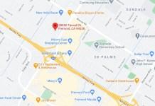 : Prime Residential, Prime Group, Glenmoor Green Apartments, Glenmoor Realty Inc., Fremont