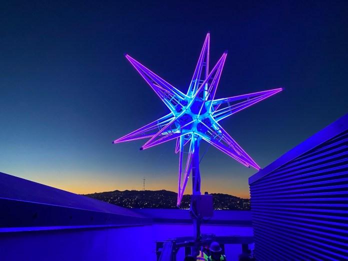The Kilroy Stars, San Francisco, Seattle, Kilroy Realty, The Exchange, 333 Dexter, Mission Bay, South Lake Union
