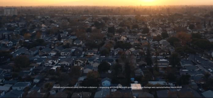 Facebook, Bay Area, Community Housing Fund, Homekey, First Community Housing, Destination: Home