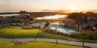 Bodega Bay Lodge, Bodega Bay, Gantry, Woodside Hotel Group, San Francisco