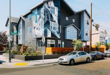 Riaz Capital, Oakland, Affordable By Design, Ozone