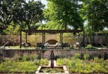 Healdsburg, Flowers Vineyard and Winery, Walker Warner Architects, MAca Huneeus Design, Nelson Byrd Woltz Landscape Architects, VML Winery