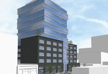 2424 Webster, Signature Development Group, Oakland, Cushman & Wakefield, PG&E, 1100 Broadway, TMG, Rockpoint, Swig Partners