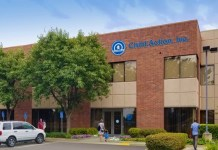 Newmark, Child Action, Pappas Investments, Rancho Cordova, 10540 White Rock Road, Gallaway Commercial