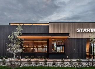Hanley Investment Group, Rancho Cordova, Zinfandel Village, Pacific Castle Management, Commercial Real Estate Group