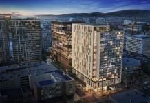 Urban Catalyst, San Jose, Icon/Echo, Silicon Valley