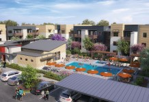 Sacramento, Gold River, USA Properties, Aurora, Nella Invest, East West Bank
