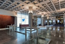 Twitter, Oakland, San Francisco, Bay Area, Cresa, Uptown Station, Shorenstein, Market Square, J.P. Morgan Asset Management