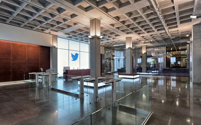 Twitter, Oakland, San Francisco, Bay Area, Cresa, Uptown Station, Shorenstein, Market Square, J.P. Morgan Asset Management