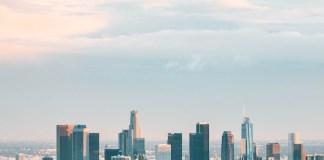 Skyline, Sean Holliday, Rene Olivo, Rudolph & Sletten, San Diego, Orange County, Inland Empire, Balfour Beatty