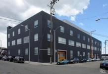 San Francisco, Newmark, Exeter Property Group, Oelsner Commercial Properties 99 Rhode Island Street