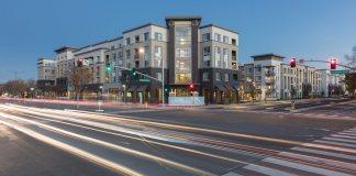 Catalyst, CalCHA, Aster, Dublin, BART, Mira Vista Hills, Antioch, Essential Housing Fund
