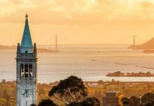 Bayer, Bay Area, San Francisco, Oakland, Silicon Valley, Berkeley