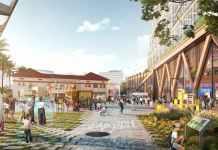 Google, San Jose, Downtown West, Bay Area Council, Housing Action Coalition Director, Diridon Station