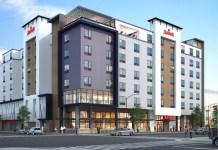Urban Catalyst, San Jose, Atlas Hospitality, Google, Adobe, Diridon Station, Keystone @ Downtown West