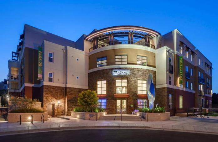 Essex Property Trust, San Mateo, Irvine, Ventura, Simi Valley, Advanced Real Estate Services