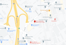 Terreno Realty Corporation, San Jose, San Francisco, Bay Area, Silicon Valley