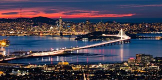 Colliers International, San Francisco, Silicon Valley, Redwood Gardens Apartments, View at Marin, Luxe Ripon, Press at Midtown Quarter