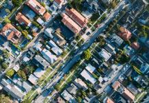 Catalyst Housing Group, California Community Housing Agency, CalCHA, Northern California, Southern California, Glendale, Santa Rosa, Livermore, Hayward, Larkspur, Fairfield