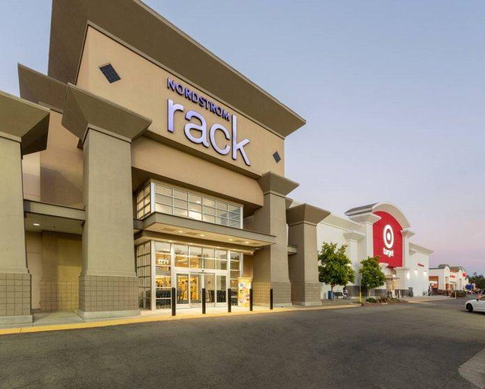 Gateway 101 East Palo Alto JLL Regency Centers Corporation Peninsula Silicon Valley