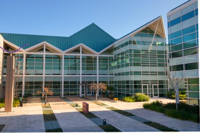 Orchard Commercial, Santa Clara, Stanford Research Park, Palo Alto, Menlo Park, Silicon Valley