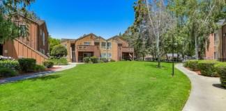 Dwell San Jose, EAH Housing, San Jose, Casa Real, Charter Court, Villa Monterey, Marcus & Millichap