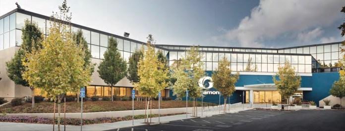 LBA Realty, 3300 Olcott, PSAI Realty Partners, Santa Clara, Gigamon, Palo Alto Networks, NorthTown, El Dorado Hills Business Center
