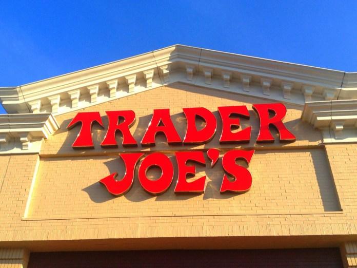 Trader Joe's, Walnut Creek, Preserve West Capital, Loja Real Estate, Sansome Pacific Properties, San Francisco