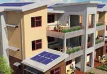 RD Olson Construction, Napa Creek Village, Napa, Stony Oaks, Citrine Apartments, Hopper Lane Apartments