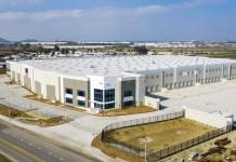 Dermody Properties, Dermody Properties Industrial Fund III