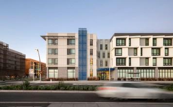 KTGY MAME Awards 2021 Oakland Alameda Eden Housing Trumark Sunnyvale Gunn   Jerkens CDC Designs Manteca Lennar Dublin Taylor Morrison