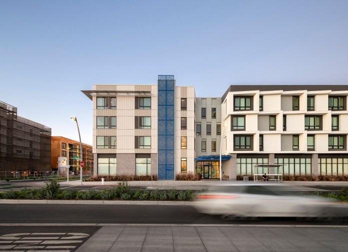 KTGY MAME Awards 2021 Oakland Alameda Eden Housing Trumark Sunnyvale Gunn | Jerkens CDC Designs Manteca Lennar Dublin Taylor Morrison
