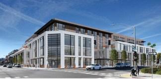 Windy Hill Property Ventures, Block 21, San Mateo, Arc Tec