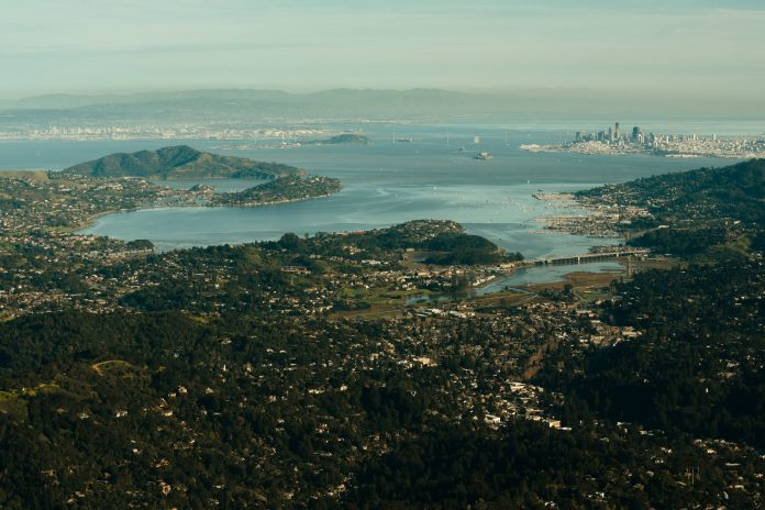 Peninsula Land & Capital, DRA Advisors, Westcore, Berkeley Partners, San Jose, Milpitas, Fremont, GI Partners, Paceline Investors