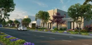 Sacramento, Tanzanite, New Growth Living, Montgomery Street Partners, Rockpoint Group, North Natomas