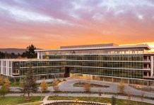 Google, Mountain View, Broadreach Capital, Ameswell Mountain View, JR Asset Management Company